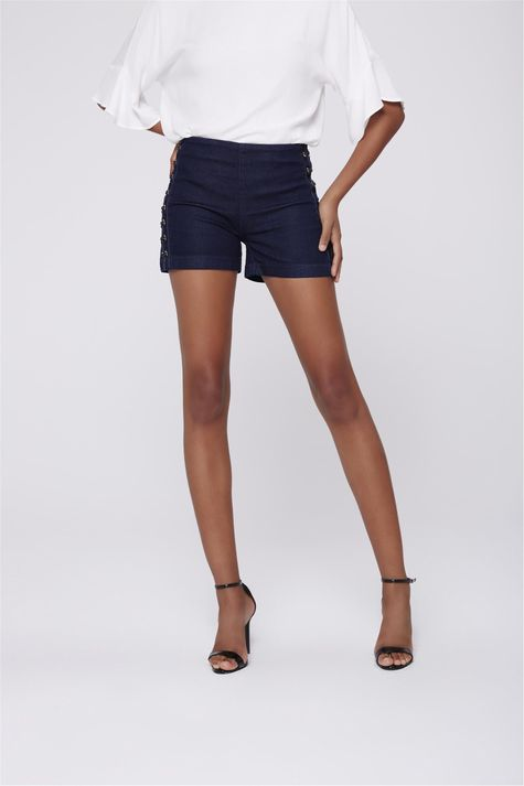 Shorts-Jeans-Detalhe-Lateral-Frente-1--