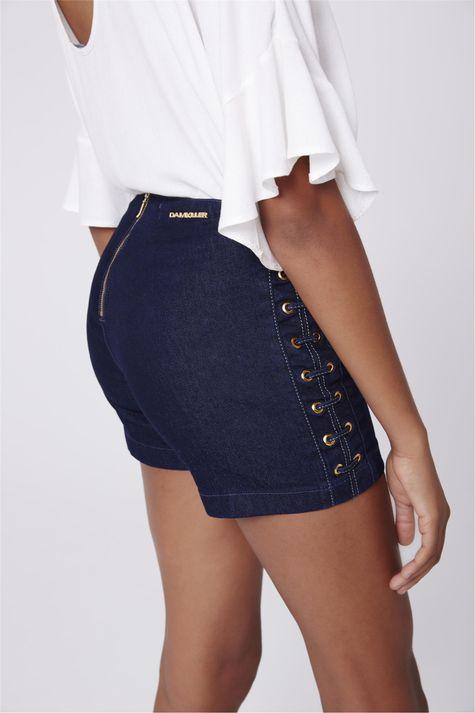 Shorts-Jeans-Detalhe-Lateral-Detalhe--