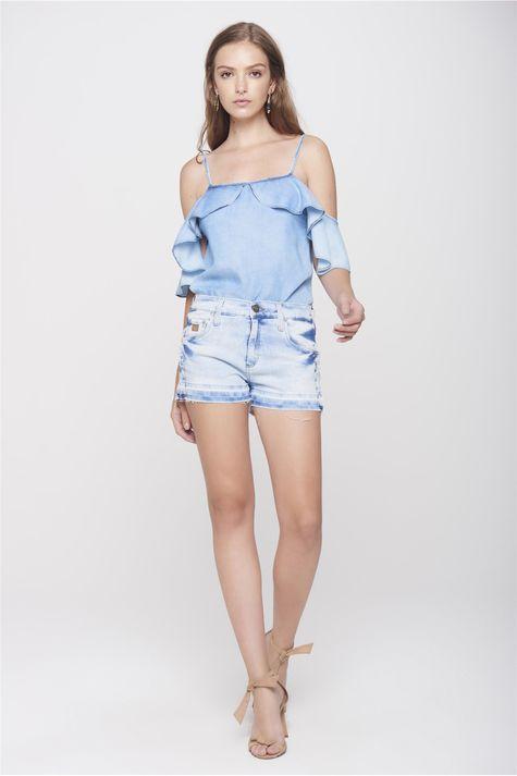 Shorts-Jeans-Solto-Detalhe-2--