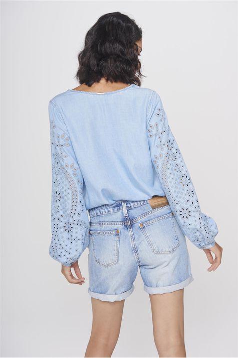 Bermuda-Jeans-Solta-Feminina-Costas--
