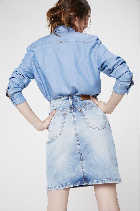 Saia-Jeans-Costas--