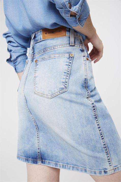 Saia-Jeans-Detalhe--