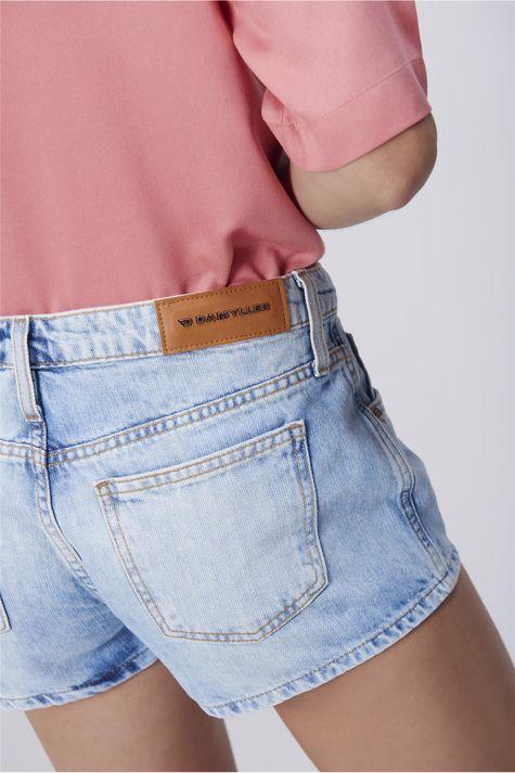 Short-Boyfriend-Jeans-Claro-Detalhe--