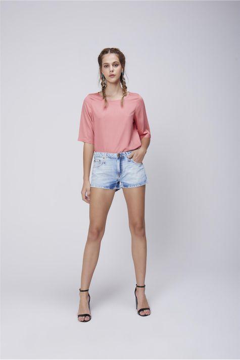 Short-Boyfriend-Jeans-Claro-Detalhe-1--
