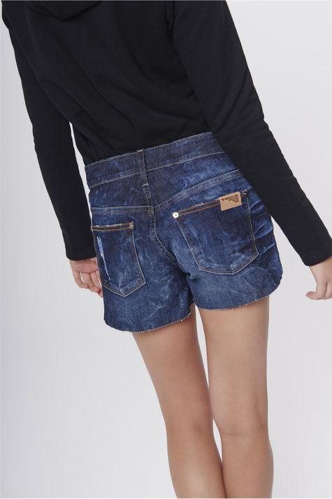 Shorts-Jeans-Boyfriend-Rasgado-Costas--