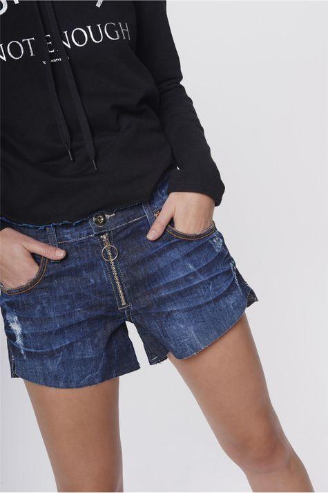 Shorts-Jeans-Boyfriend-Rasgado-Detalhe--