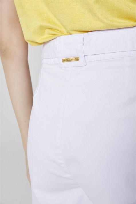 Shorts-de-Cintura-Alta-Detalhe-1--