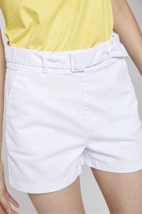 Shorts-de-Cintura-Alta-Detalhe--
