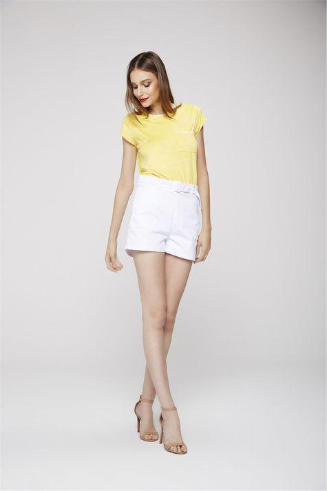 Shorts-de-Cintura-Alta-Detalhe-2--