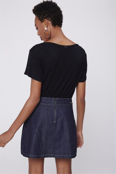 Mini-Saia-Jeans-Costas--