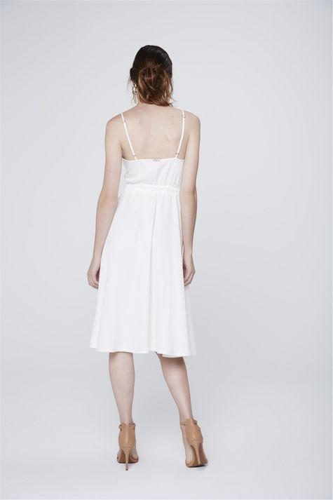 Vestido-Midi-de-Alca-Costas--