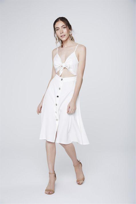 Vestido-Midi-de-Alca-Detalhe-1--