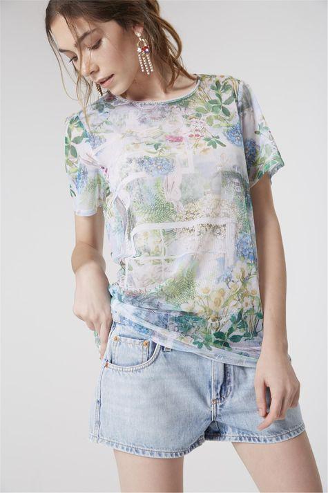 Blusa-Alongada-Feminina-Frente--