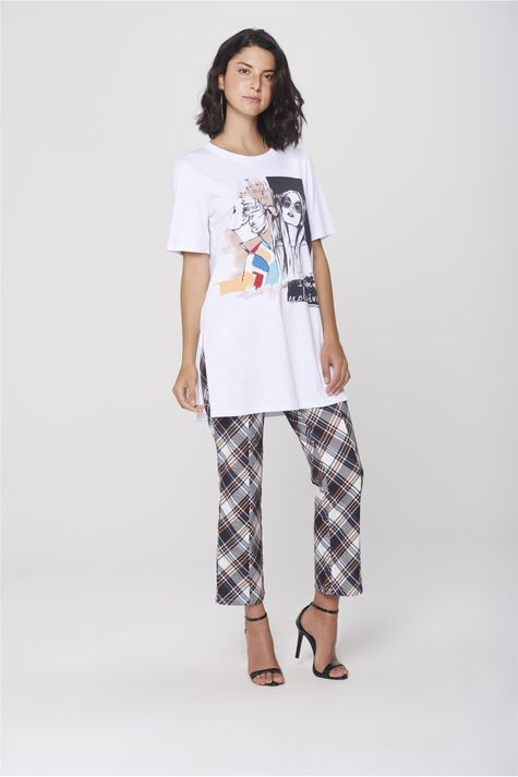 Camiseta-Longa-Feminina-Detalhe-1--