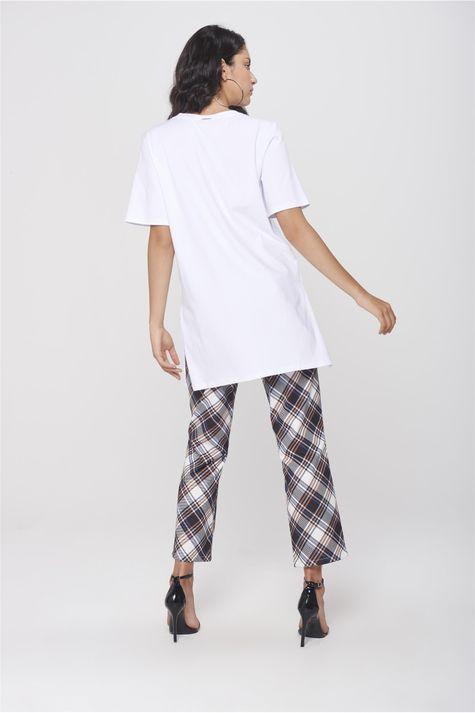 Camiseta-Longa-Feminina-Costas--