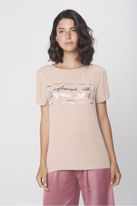 Blusa-Longa-Feminina-Frente-1--