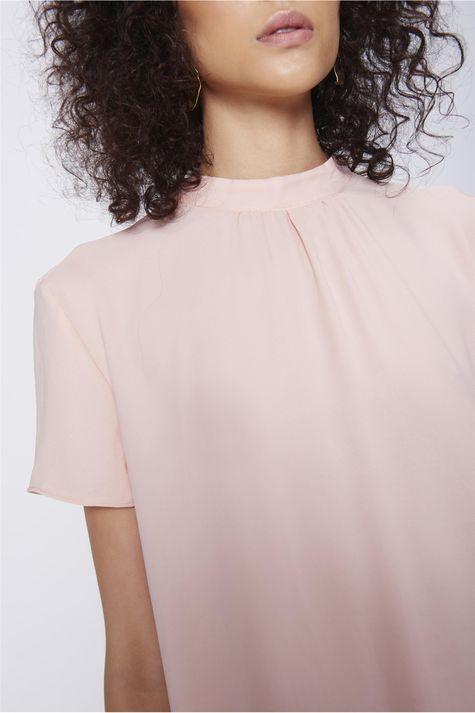 Blusa-Abertura-Costas-Feminina-Detalhe--