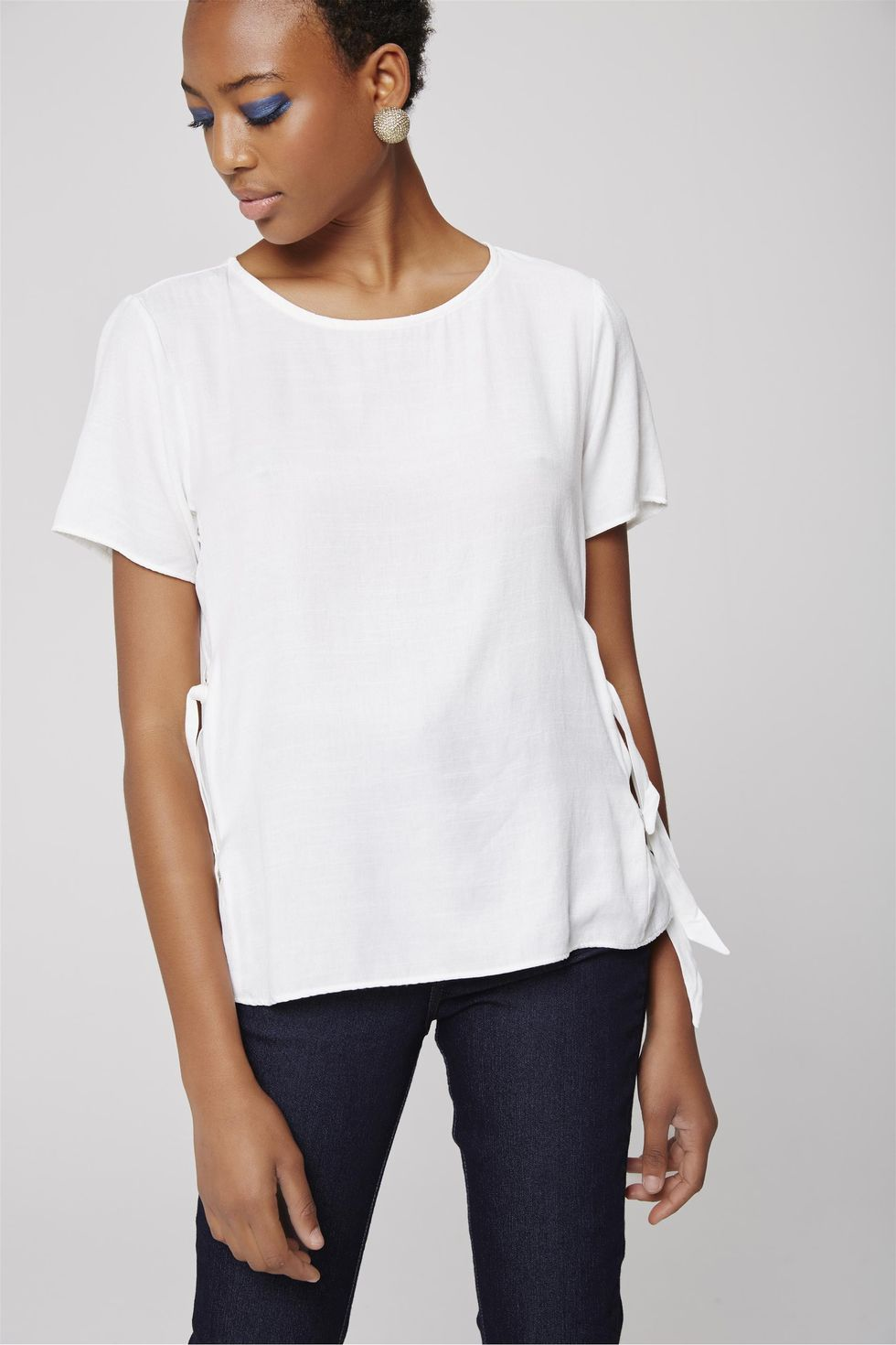 Blusa-Detalhe-Lateral-Feminina-Frente--