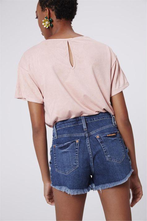 Mini-Shorts-Jeans-Cintura-Alta-Frente--