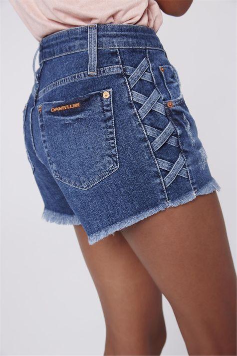 Mini-Shorts-Jeans-Cintura-Alta-Detalhe--