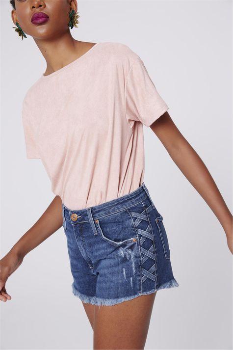 Mini-Shorts-Jeans-Cintura-Alta-Lado--