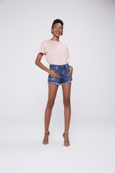 Mini-Shorts-Jeans-Cintura-Alta-Detalhe-1--