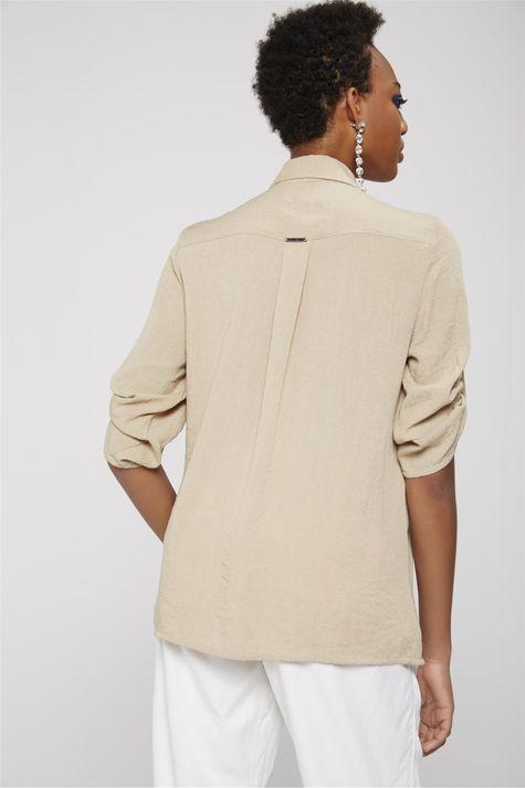 Camisa-Feminina-Costas--