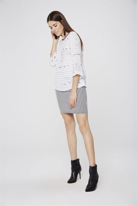 Blusa-Listrada-Feminina-Detalhe-1--