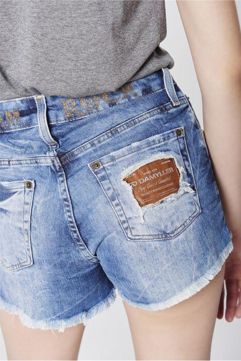 Shorts-Jeans-Justo-Cintura-Alta-Frente--