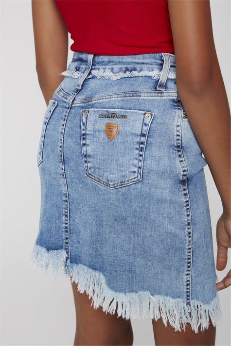 Saia-Jeans-Rasgada-Detalhe-1--