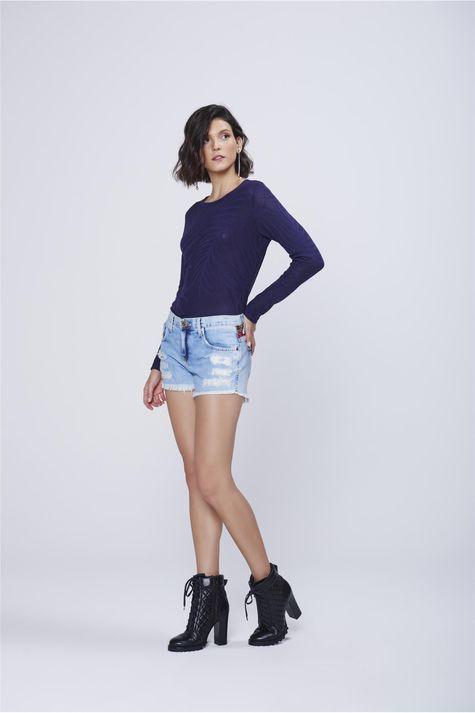 Mini-Shorts-Boyfriend-Detalhe-2--