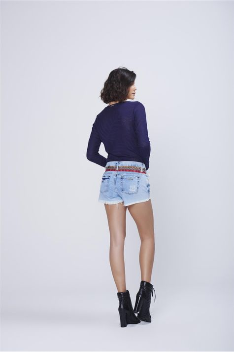 Mini-Shorts-Boyfriend-Costas--