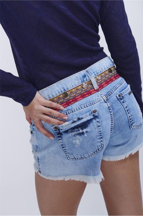 Mini-Shorts-Boyfriend-Detalhe-1--
