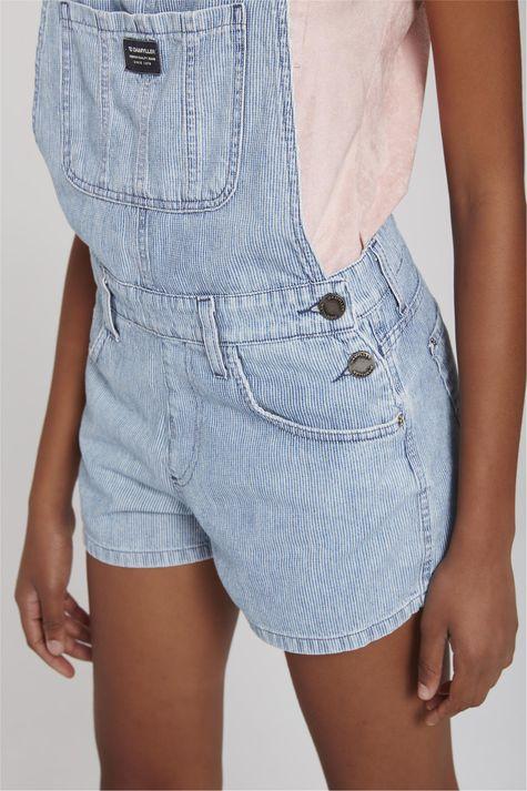 Jardineira-Jeans-Feminina-Detalhe-1--