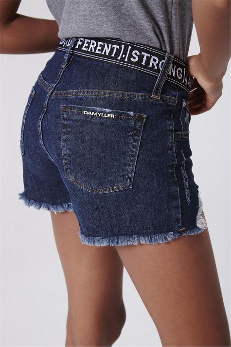 Shorts-Jeans-Cintura-Alta-Rasgado-Detalhe--
