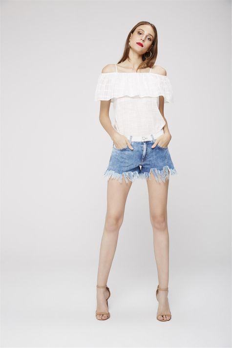 Shorts-Jeans-Boyfriend-Detalhe-2--