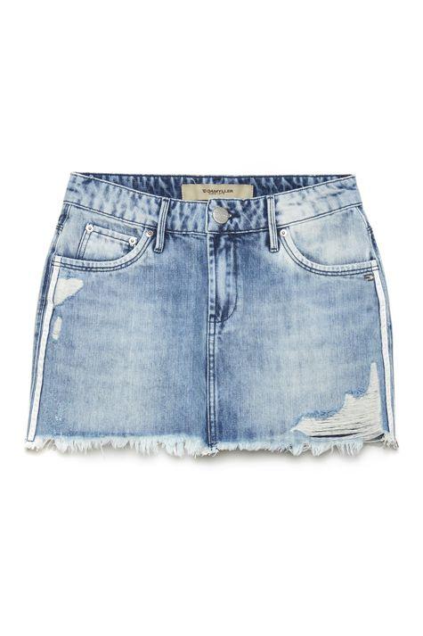 Saia-Jeans-Rasgada-Detalhe-Still--