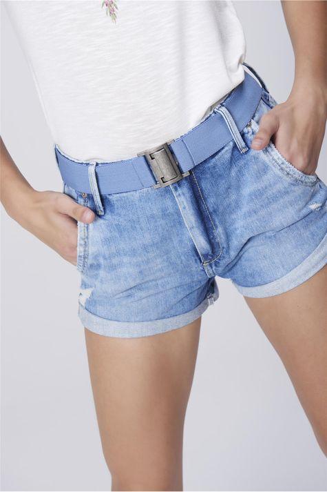 Short-Boyfriend-Cintura-Alta-com-Cinto-Detalhe--