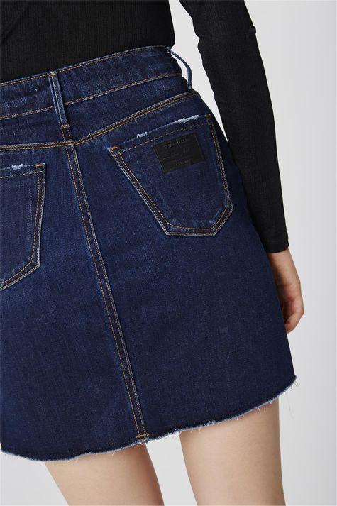 Mini-Saia-Jeans-Detalhe-1--