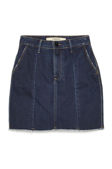 Mini-Saia-Jeans-Detalhe-Still--