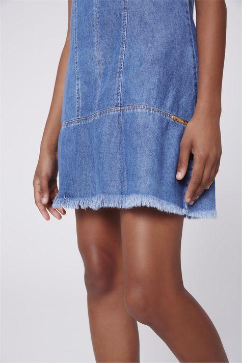 Vestido-Jeans-Curto-Detalhe--