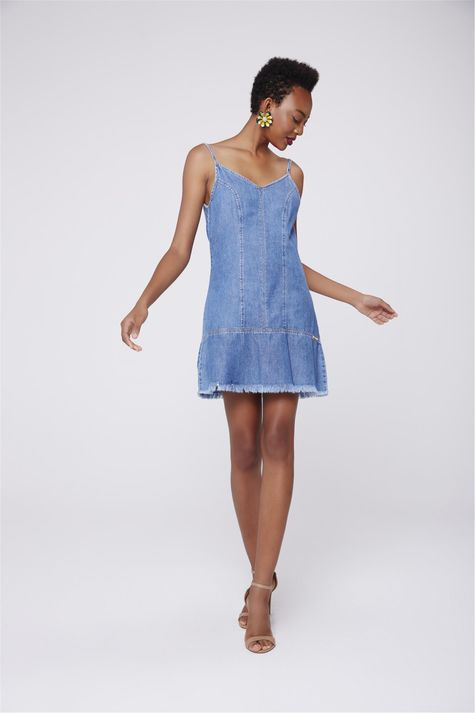 Vestido-Jeans-Curto-Detalhe-1--
