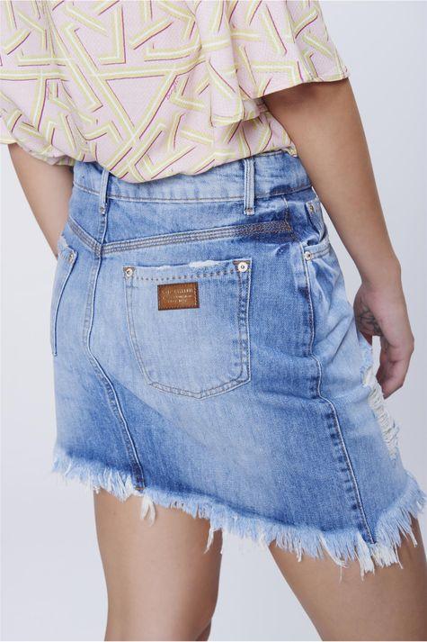Mini-Saia-Jeans-Rasgada-Detalhe-1--