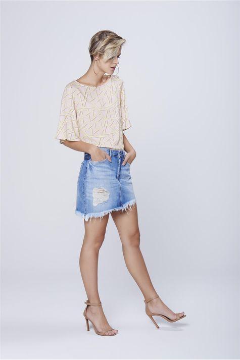 Mini-Saia-Jeans-Rasgada-Detalhe-2--