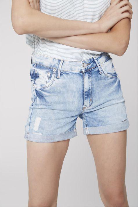 Shorts-Jeans-Barra-Dobrada-Frente-1--