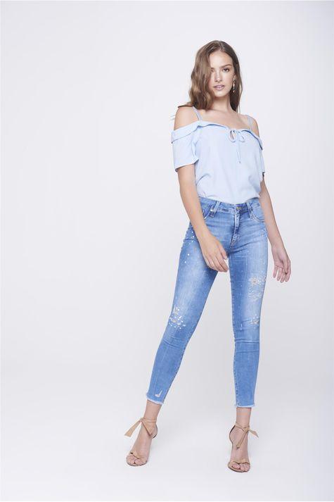 Calca-Jegging-Jeans-Strass-e-Respingos-Frente--
