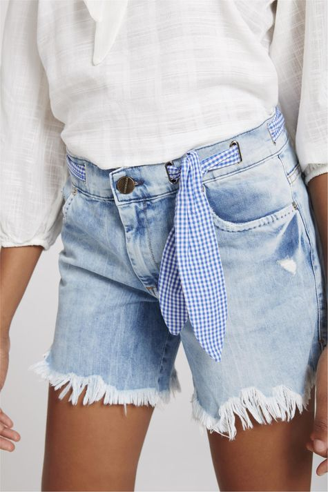 Bermuda-Boyfriend-Jeans-Feminina-Detalhe--