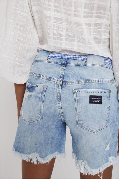 Bermuda-Boyfriend-Jeans-Feminina-Detalhe-1--