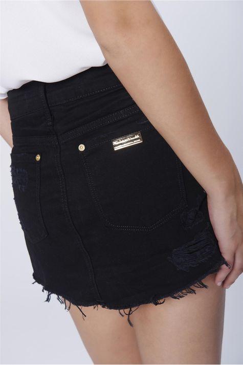 Shorts-Saia-Cintura-Alta-Detalhe--