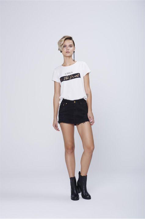 Shorts-Saia-Cintura-Alta-Detalhe-1--